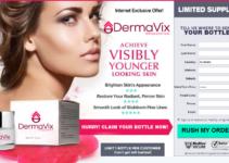 dermavix Australia skin cream