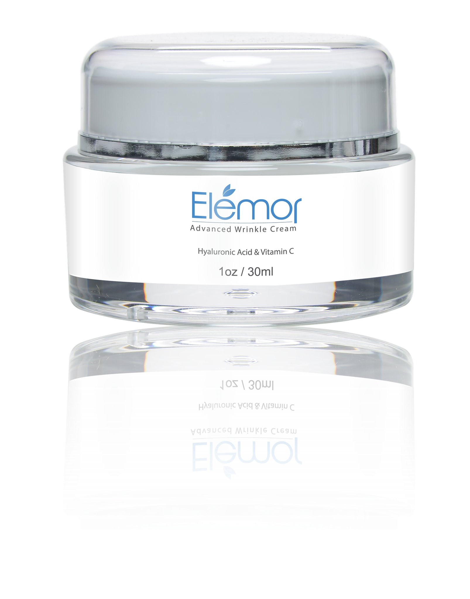 Claim 30 Days Trial Elemor Cream In Australia