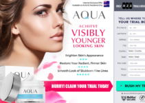Aqua Skin Serum