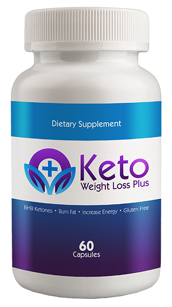 Get Trial Pack Of Keto Weight Loss Plus