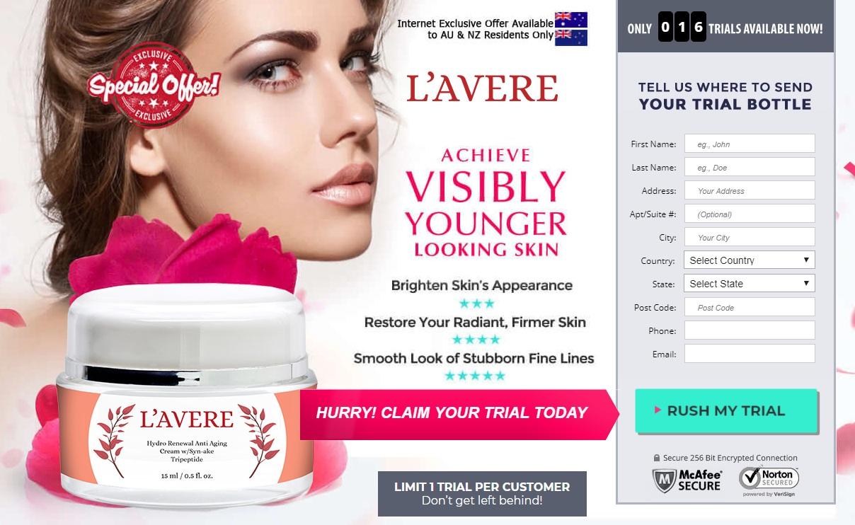 Lavere-Anti-Aging-Cream-2019Lavere-Anti-Aging-Cream-2019