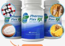 Pharma Flex RX Reviews
