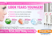 Rejuviante Review: Anti Aging Cream Benefits, Working