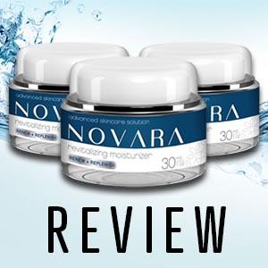 Novara-Skin