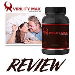 Virility-Max