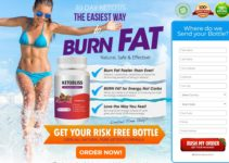 KetoBliss Diet AU NZ