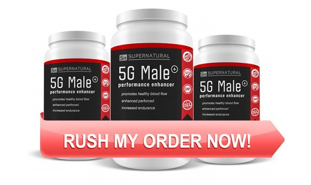 5G Male Enhancement
