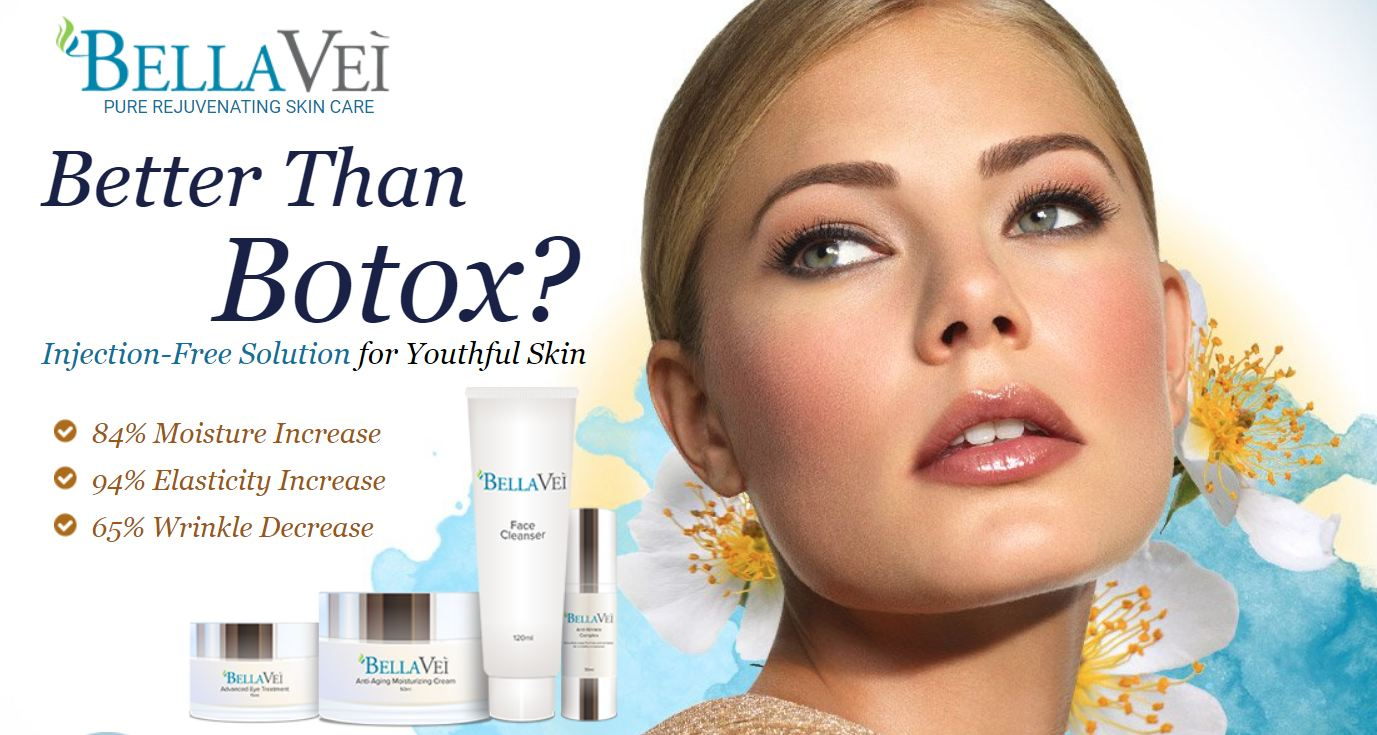 Bellavei Anti Aging Cream Price In AU