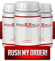 Boost-SX-Pro