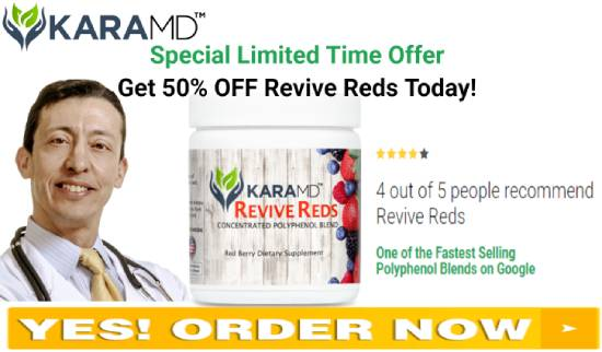 KaraMD-Revive-Reds-order-now
