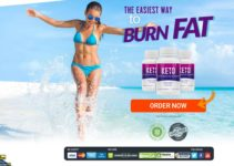 Keto-Advanced-Fat-Burner
