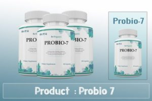 Probio7-review
