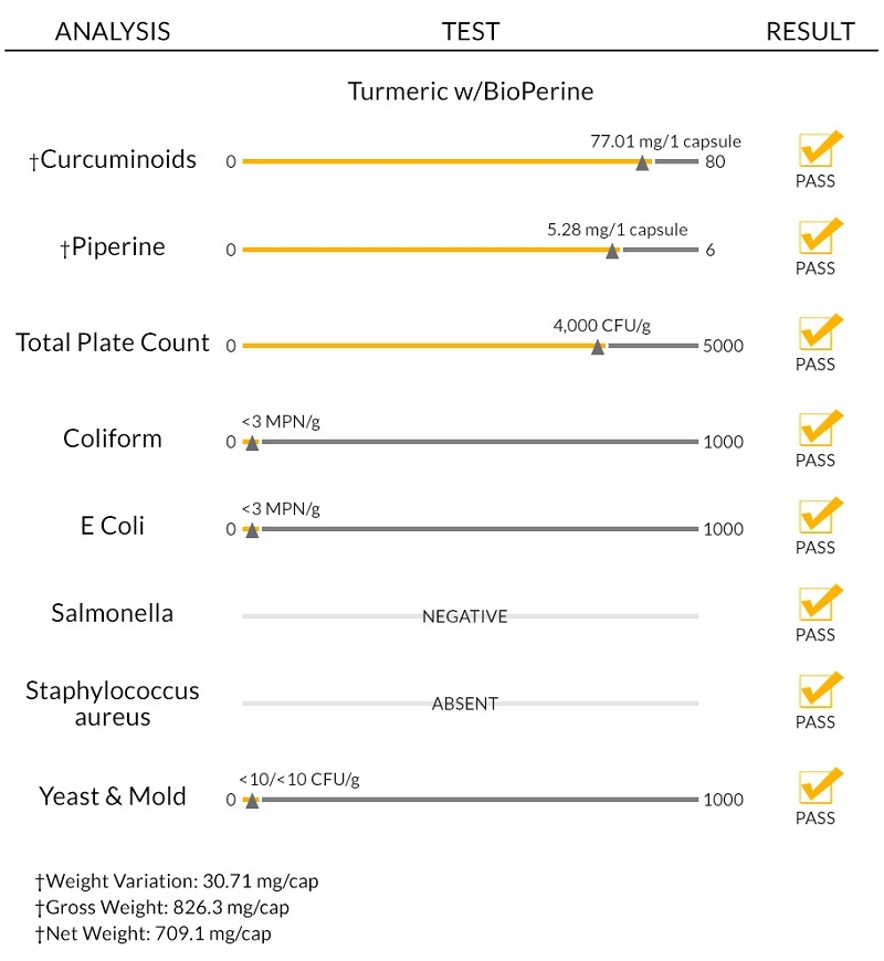 Science-Naturals-Turmeric-_with-Bioperine-infographic