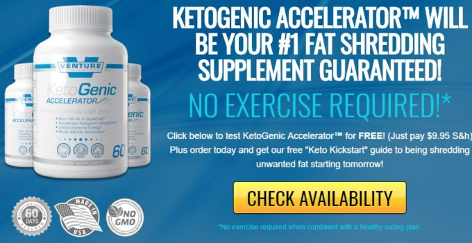 Venture-Supplements-KetoGenic-Accelerator