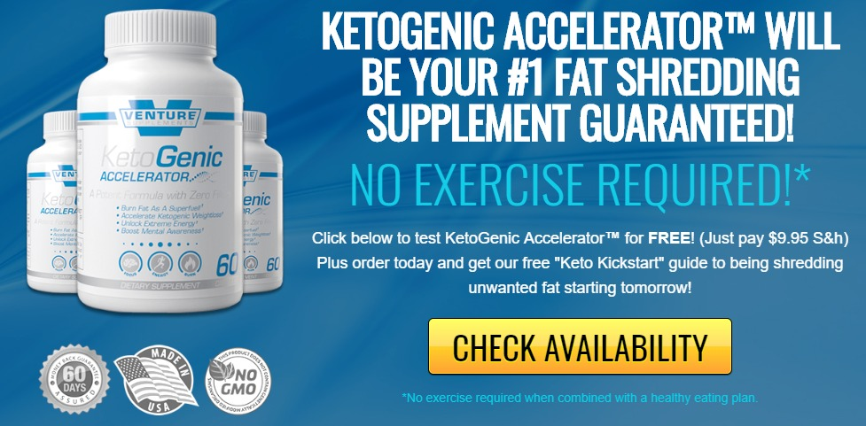 Venture-Supplements-KetoGenic-Accelerator