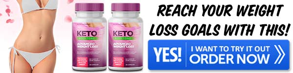 Keto-BodyTone-Reviews
