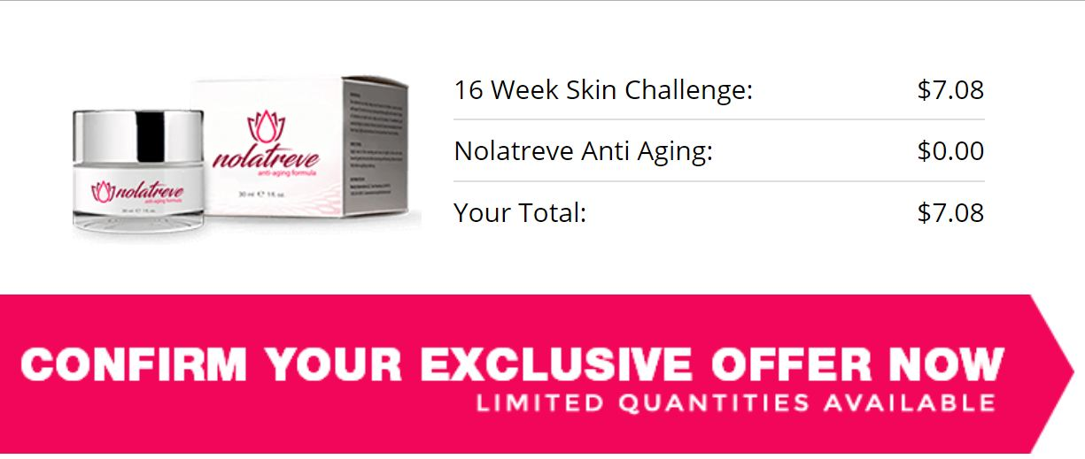 Nolatreve Cream